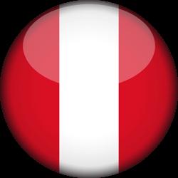 flag-3d-round-250-2
